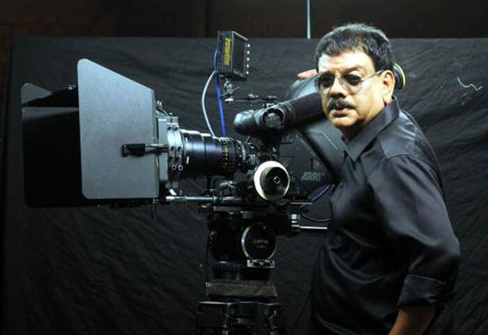 Jai Hind Film Awards